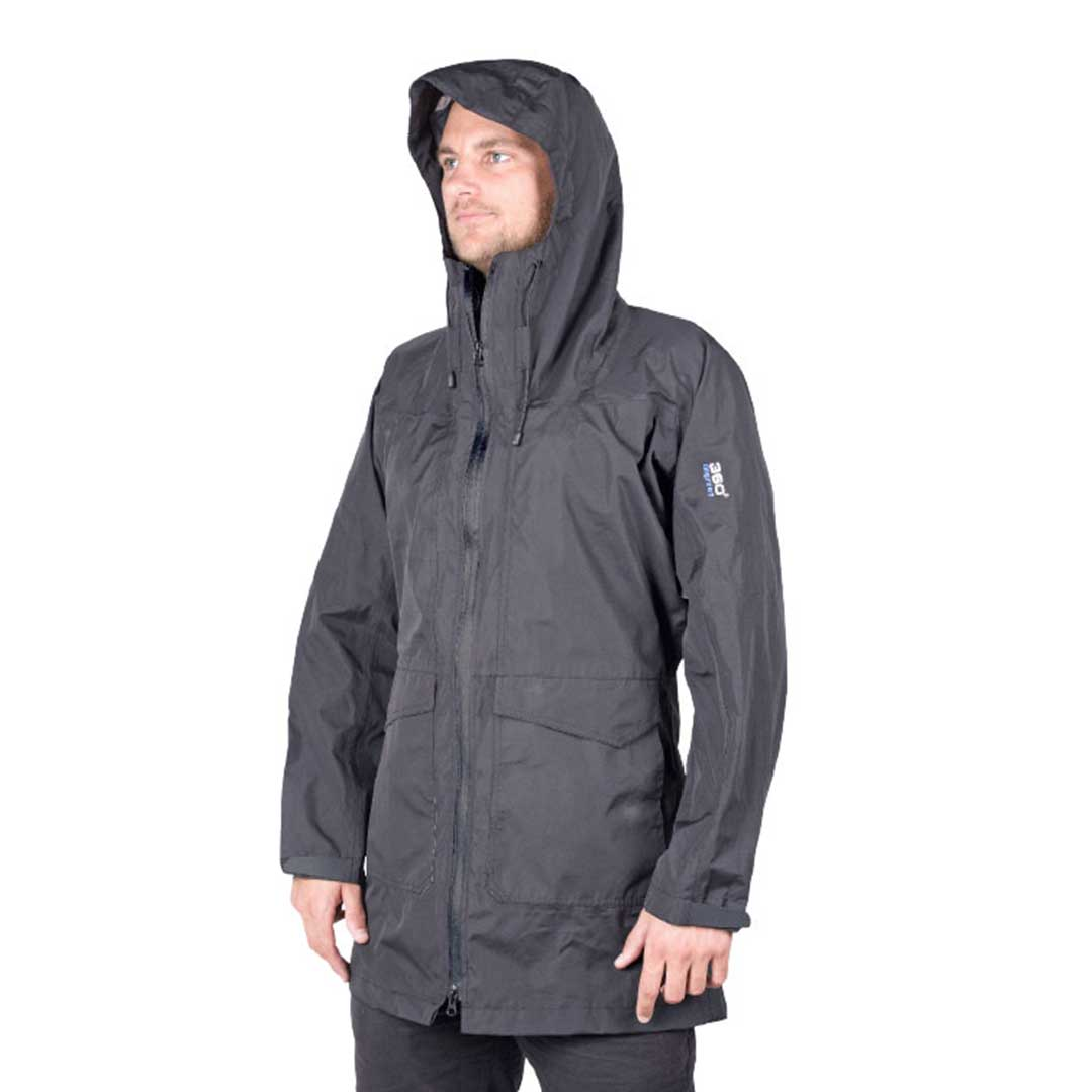 123dd61d35c3 360 Degree Nimbus Jacket - Coastal Sports