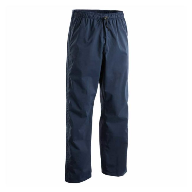 Earth Sea Sky Vent-X Overtrousers