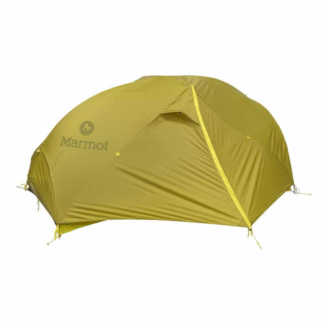Marmot Force 3P tent  sc 1 st  Coastal Sports - NZ & Marmot Tent Force 3P - Coastal Sports - NZ